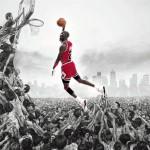 Michael-Jordan-wallpaper1