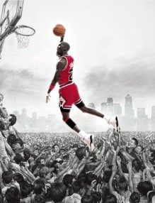 Michael-Jordan-wallpaper1