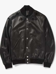 givenchy-leather-embroidered