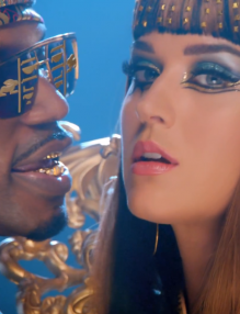 juicy-j-katy-perry