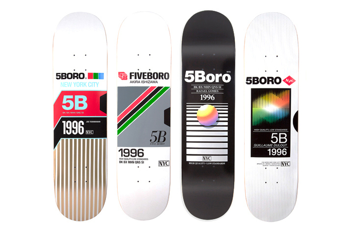 1boro-vhs-tapes-deck-series-1