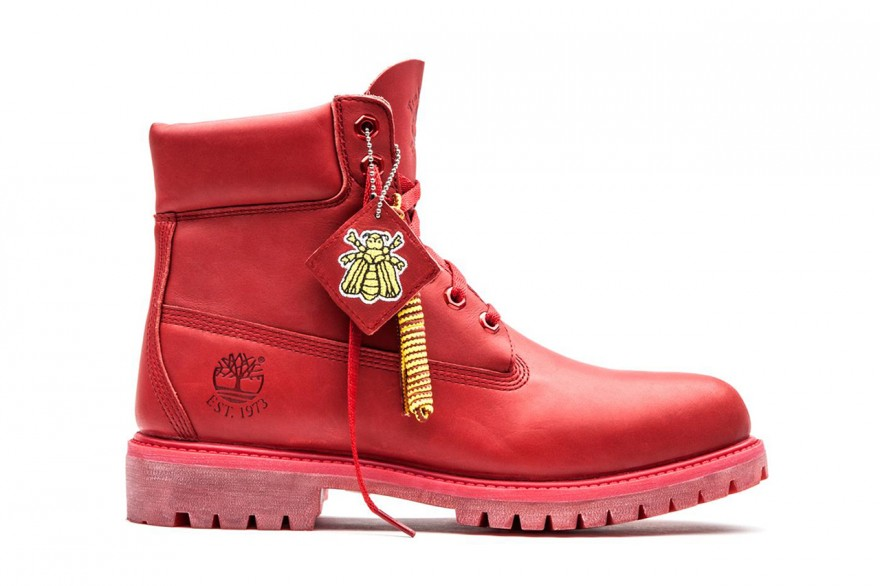 bee-line-for-billionaire-boys-club-x-timberland-6-inch-boot-1