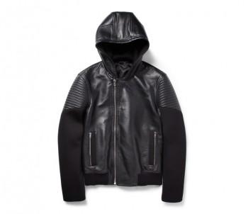 givenchy-leather-neoprene-hooded-jacket-1