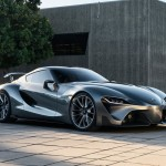 toyota-ft-1-graphite-concept-1