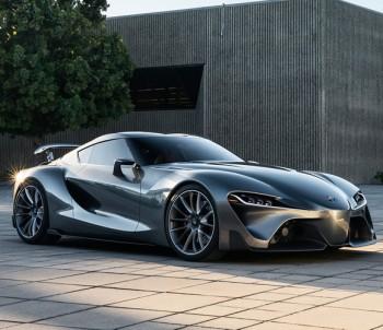 toyota-ft-1-graphite-concept-1