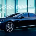 2015-aston-martin-lagonda-unveiled-02-570x244
