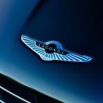 2015-aston-martin-lagonda-unveiled-06-570x418