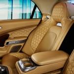 2015-aston-martin-lagonda-unveiled-09-570x738