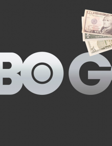 HBO_Streaming_Money