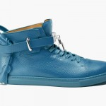 buscemi-100mm-high-top-blue-01-600x400