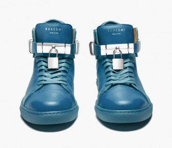 buscemi-100mm-high-top-blue-02-600x400