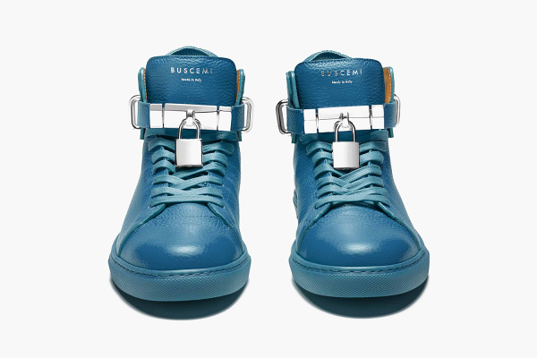 buscemi-100mm-high-top-blue-02-600x400