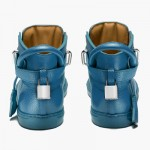 buscemi-100mm-high-top-blue-03-600x400