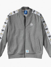 entire-adidas-originals-nigo-apparel-collection-4-600x400