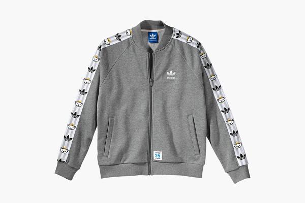 entire-adidas-originals-nigo-apparel-collection-4-600x400