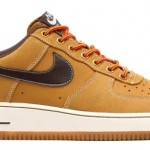 nike-air-force-1-low-winter-workboot-pack-02-570x307
