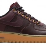nike-air-force-1-low-winter-workboot-pack-03-570x315
