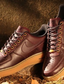 nike-air-force-1-low-winter-workboot-pack