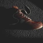 social-status-reebok-pump-basket-weave-02