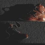 social-status-reebok-pump-basket-weave-03