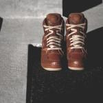 social-status-reebok-pump-basket-weave-06