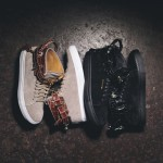 union-x-buscemi-100mm-croc-pack-01-600x400