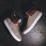 union-x-buscemi-100mm-croc-pack-02-600x400