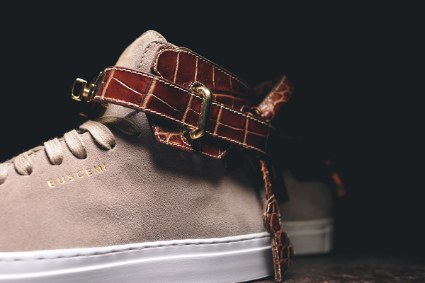 union-x-buscemi-100mm-croc-pack-03-600x400