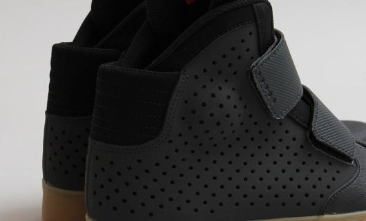 Nike FlyStepper Black Gum
