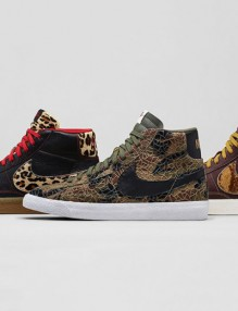 nike-blazer-mid-premium-vintage-safari-collection-01