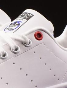rita-ora-x-adidas-stan-smith-reflective-3