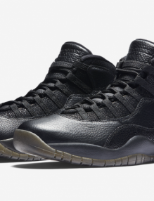 OVO-x-Air-Jordan-X-Black-3