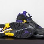 air-jordan-8-kobe-bryant-black-purple-gold-1