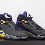 air-jordan-8-kobe-bryant-black-purple-gold