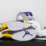 air-jordan-8-kobe-bryant-white-purple-gold-1