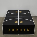 air-jordan-kobe-pack-box-4