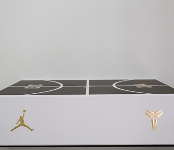 air-jordan-kobe-pack-box-5