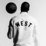 reigning-champ-mitchell-ness-nba-all-star-2016-1-640x427