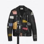 saint-laurent-patchwork-motorcycle-jacket-01