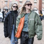 streetsnaps-copenhagen-fashion-week-2016-18