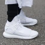 streetsnaps-copenhagen-fashion-week-2016-9