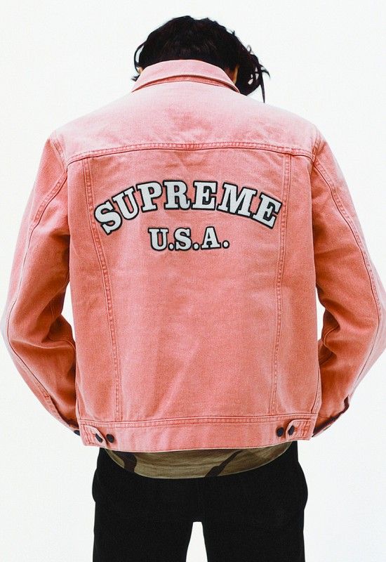 supreme-spring-summer-2016-lookbook-11-550x800