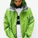 supreme-spring-summer-2016-lookbook-16-550x800