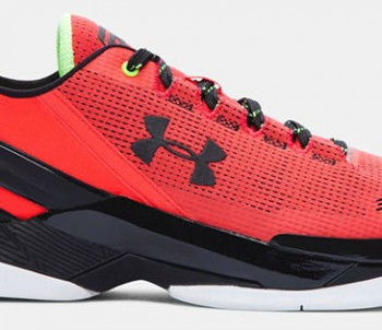 under-armour-curry-2-low-energy-red-black