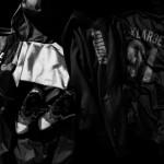 xlarge-puma-black-out-1-640x427