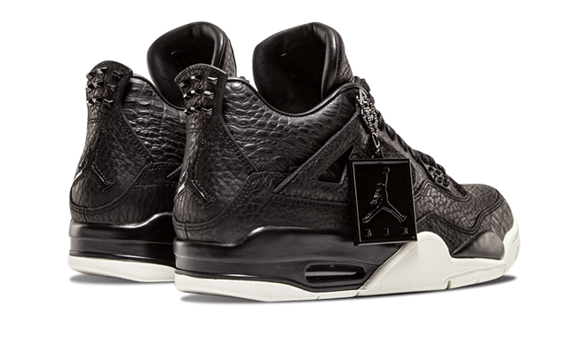 air-jordan-4-premium-black-pony-hair-2