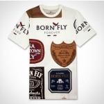 bornflyclothing-1459231228730
