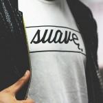 suave_wear-1459092151250