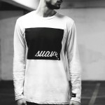 suave_wear-1459092169460