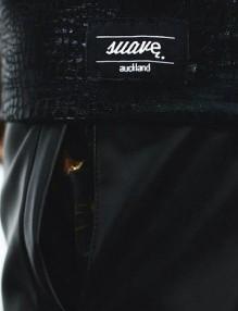 suave_wear-1459092228427